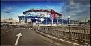مسکو - سالن ورزشی مگا اسپرت