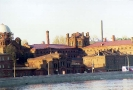 سنت پترزبورگ - زندان کرستی