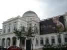 سنگاپور - موزه ملی