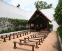 سنگاپور - موزه و سیاه چال چانگی