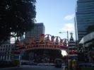 سنگاپور - خیابان Orchard