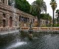 سویل - قصر سویل