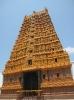جافنا - معبد نالور (Nallur Kandaswamy temple)