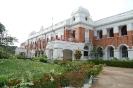 کلمبو - رویال کالج (Royal College Colombo)