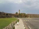 خلیج گاله - قلعه گاله