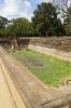 Anuradhapura - استخر دوقلو کاتام پوکنا