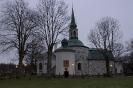 استکهلم - کلیسای بروما