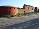 مالمو - قلعه مالمو