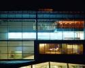 گوتنبرگ - موزه فرهنگ جهانی