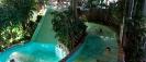 اوربرو - پارک آبی gustavsvik