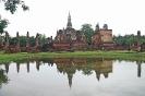 تایلند - منطقه پادشاهی سوکوتای