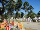 تایلند - پاتایا - باغ گیاهشناسی نانگ نوچ_10