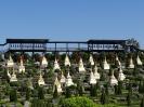 تایلند - پاتایا - باغ گیاهشناسی نانگ نوچ_15