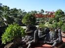 تایلند - پاتایا - باغ گیاهشناسی نانگ نوچ_17