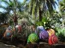 تایلند - پاتایا - باغ گیاهشناسی نانگ نوچ_9