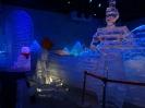یخ جادویی سیام (Frost Magical Ice of Siam)_16