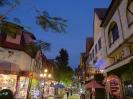 پاتایا - شهر عشق میم موسا -