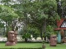 باغ مینیاتوری مینی سیام -
