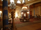 استانبول-کاخ Beylerbeyi