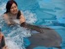 آنتالیا - دنیای پارک های آبی