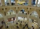دبی - امارت مال