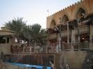 دبی - پارک آبی(wild wadi)