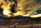 کلرادو - باغ خدایان