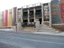 کانزاس  - کتابخانه عمومی شهر
