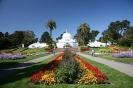 سانفرانسیسکو - پارک گلدن گیت