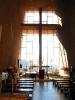 آریزونا - کلیسای کوچک صلیب مقدس