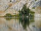 کالیفرنیا - پارک ملی یوسیمیتی (Yosemite)