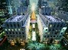 نیویورک - مرکز راکفلر(Rockefeller Center)