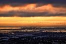 سان فرانسیسکو - پل San Mateo – Hayward