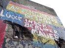 برلین - دیوار برلین