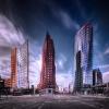برلین - برج کولهف