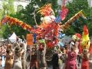 برلین - جشنواره فرهنگ