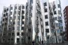 دوسلدروف - ساختمان های گری