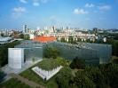 برلین - موزه تاریخ یهود