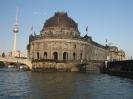 برلین - جزیره ی موزه