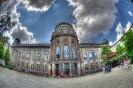 مونیخ - موزه آلمان (Deutsches Museum)