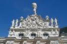 باواریا - کاخ لیندرهوف (Linderhof Palace)