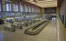 برلین - فرودگاه تمپلهوف (Tempelhof)