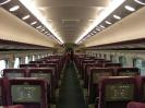 تایوان - راه آهن سرعت بالا