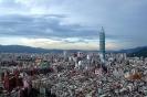تایپه -برج Taipei 101