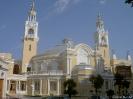 باکو - سالن فیلارمونیک آذربایجان