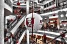 باکو - مرکز خرید پارک بلوار