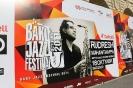 باکو - فستیوال جاز بین المللی