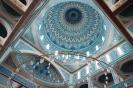 آستانه - مسجد نور