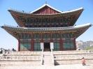 سئول - کاخ گیونگبوکنگ