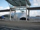 سئول - فرودگاه بین المللی چان